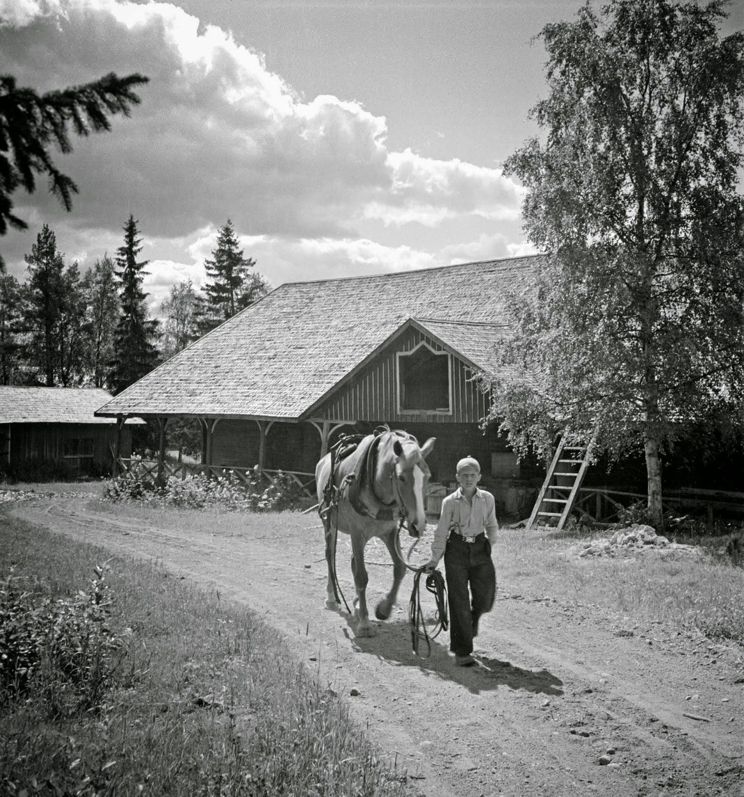 Suomi 1930