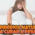 10 Remédios Naturais para Curar a Ressaca