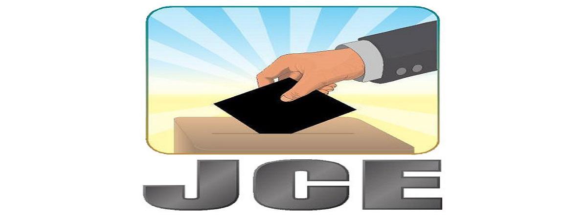 onteo manual de votos en nivel presidencial