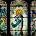Deus, qui per immaculatam conceptionem O God, Who by the Immaculate Conception
