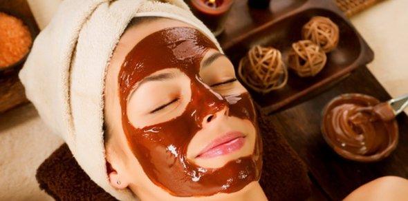 masca pentru ten acneic sau gras