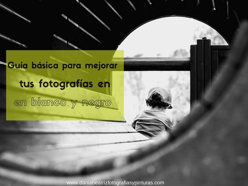 fotografias-en-blanco-y-negro