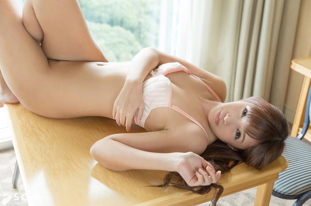 [S-Cute] 2017-02-13 493 Nao #2 色んな体位で楽しむ大人のセックス [37P18MB] - idols