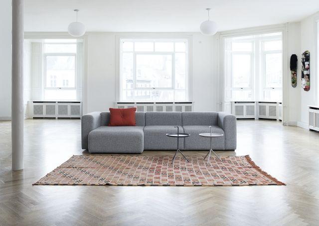 Model Kursi Sofa Paling Mahal Termahal Di Dunia