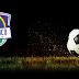 Os times de Pernambuco no Campeonato Brasileiro