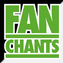 FanChants Fulham Fans Songs Apk Download for Android