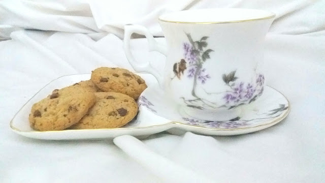 Top 5: Gasturas de Um Biscoito Peculiar