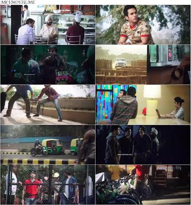 Fukrey Returns Full Movie In Hindi Hd Download