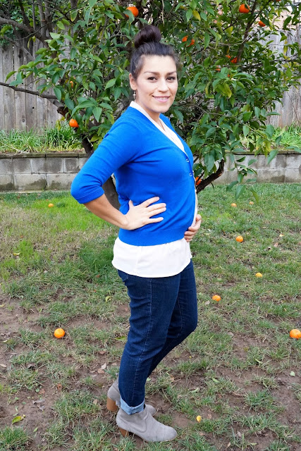 2nd trimester, 16 weeks 1d, maternity outfits, maternity wear, thrifted,bump wear, bump outfit, maternity, non maternity