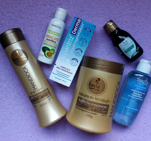 Comprinhas-do-mês-para-cuidados-com-cabelos-e-pele