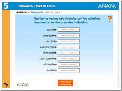 http://www.ceipjuanherreraalcausa.es/Recursosdidacticos/QUINTO/datos/01_Lengua/datos/rdi/U09/04.htm