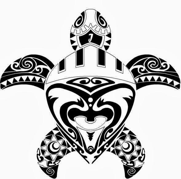 Simbolos Maories Significado Tatuajes Y Simbolos Maories Para - Soles-maories