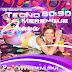Tehno Merengue de los 80s y 90s -  DJ.Daniel Romero