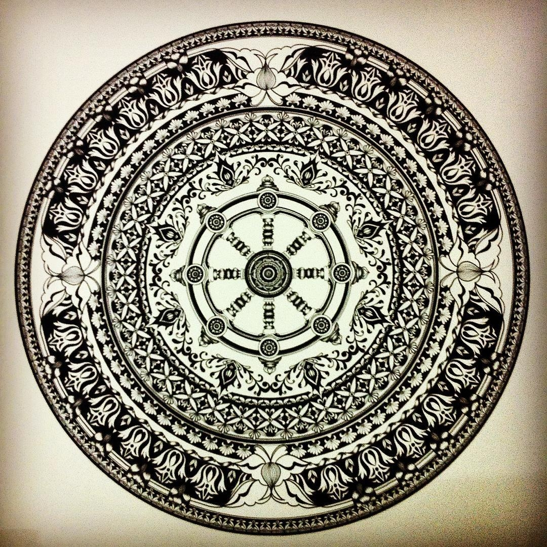 08-Eeling-Wong-Mandala-Drawings-Examples-of-Symmetry-and-Precision-www-designstack-co