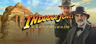 Indiana Jones and the Last Crusade v2.0.0.2-GOG