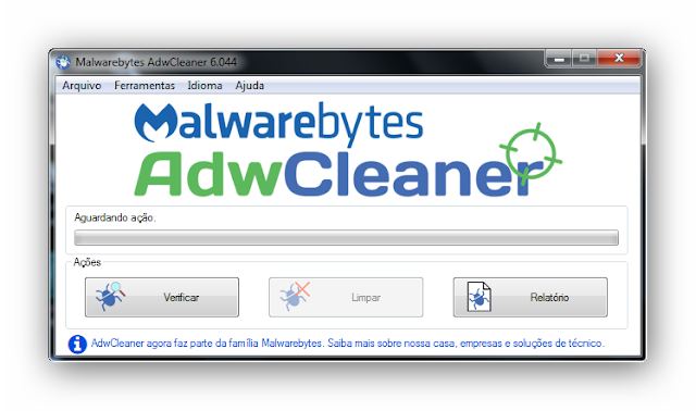AdwCleaner 7.0.4.0