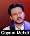 http://www.humaliwalayazadar.com/2018/01/qayam-mehdi-nohay-2014-to-2018.html