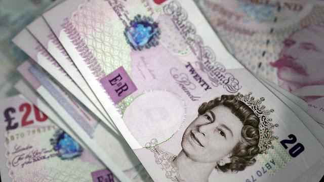 10 Fungsi Asli dan Fungsi Turunan Uang, Lengkap Contoh dan Penjelasan