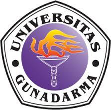PENERIMAAN CALON MAHASISWA BARU (UNIV GUNADARMA/ UG)  UNIVERSITAS GUNADARMA