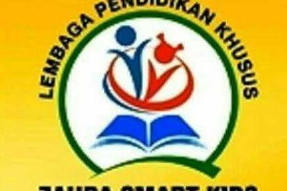 Lowongan Lembaga Pendidikan Khusus Zahra Smart Kids Pekanbaru Januari 2019