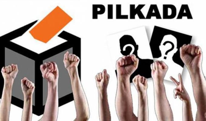 Soal Perlakuan Diskriminasi ke PAMMASE, Birokrat Diingatkan Jaga Netralitas