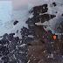 Τι Κρύβει η Τεράστια Καταπακτή που Εντοπίστηκε στην Ανταρκτική; (video)