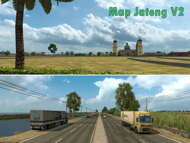 Map Jawa Tengah V2, Mod Map Jawa Tengah V2 for Games Euro Truck Simulator 2 (ETS2), Spesification Mod Map Jawa Tengah V2 for Games Euro Truck Simulator 2 (ETS2), Information Mod Map Jawa Tengah V2 for Games Euro Truck Simulator 2 (ETS2), Mod Map Jawa Tengah V2 for Games Euro Truck Simulator 2 (ETS2) Detail, Information About Mod Map Jawa Tengah V2 for Games Euro Truck Simulator 2 (ETS2), Free Mod Map Jawa Tengah V2 for Games Euro Truck Simulator 2 (ETS2), Free Upload Mod Map Jawa Tengah V2 for Games Euro Truck Simulator 2 (ETS2), Free Download Mod Map Jawa Tengah V2 for Games Euro Truck Simulator 2 (ETS2) Easy Download, Download Mod Map Jawa Tengah V2 for Games Euro Truck Simulator 2 (ETS2) No Hoax, Free Download Mod Map Jawa Tengah V2 for Games Euro Truck Simulator 2 (ETS2) Full Version, Free Download Mod Map Jawa Tengah V2 for Games Euro Truck Simulator 2 (ETS2) for PC Computer or Laptop, The Easy way to Get Free Mod Map Jawa Tengah V2 for Games Euro Truck Simulator 2 (ETS2) Full Version, Easy Way to Have a Mod Map Jawa Tengah V2 for Games Euro Truck Simulator 2 (ETS2), Mod Map Jawa Tengah V2 for Games Euro Truck Simulator 2 (ETS2) for Computer PC Laptop, Mod Map Jawa Tengah V2 for Games Euro Truck Simulator 2 (ETS2) Lengkap, Plot Mod Map Jawa Tengah V2 for Games Euro Truck Simulator 2 (ETS2), Deksripsi Mod Map Jawa Tengah V2 for Games Euro Truck Simulator 2 (ETS2) for Computer atau Laptop, Gratis Mod Map Jawa Tengah V2 for Games Euro Truck Simulator 2 (ETS2) for Computer Laptop Easy to Download and Easy on Install, How to Install Euro Truck Simulator 2 (ETS2) di Computer atau Laptop, How to Install Mod Map Jawa Tengah V2 for Games Euro Truck Simulator 2 (ETS2) di Computer atau Laptop, Download Mod Map Jawa Tengah V2 for Games Euro Truck Simulator 2 (ETS2) for di Computer atau Laptop Full Speed, Mod Map Jawa Tengah V2 for Games Euro Truck Simulator 2 (ETS2) Work No Crash in Computer or Laptop, Download Mod Map Jawa Tengah V2 for Games Euro Truck Simulator 2 (ETS2) Full Crack, Mod Map Jawa Tengah V2 for Games Euro Truck Simulator 2 (ETS2) Full Crack, Free Download Mod Map Jawa Tengah V2 for Games Euro Truck Simulator 2 (ETS2) Full Crack, Crack Mod Map Jawa Tengah V2 for Games Euro Truck Simulator 2 (ETS2), Mod Map Jawa Tengah V2 for Games Euro Truck Simulator 2 (ETS2) plus Crack Full, How to Download and How to Install Mod Map Jawa Tengah V2 for Games Euro Truck Simulator 2 (ETS2) Full Version for Computer or Laptop, Specs Mod Map Jawa Tengah V2 on PC Euro Truck Simulator 2 (ETS2), Computer or Laptops for Play Mod Map Jawa Tengah V2 for Games Euro Truck Simulator 2 (ETS2), Full Specification Mod Map Jawa Tengah V2 for Games Euro Truck Simulator 2 (ETS2), Specification Information for Playing Euro Truck Simulator 2 (ETS2), Free Download Mod Map Jawa Tengah V2 ons Euro Truck Simulator 2 (ETS2) Full Version Latest Update, Free Download Mod Map Jawa Tengah V2 on PC Euro Truck Simulator 2 (ETS2) Single Link Google Drive Mega Uptobox Mediafire Zippyshare, Download Mod Map Jawa Tengah V2 for Games Euro Truck Simulator 2 (ETS2) PC Laptops Full Activation Full Version, Free Download Mod Map Jawa Tengah V2 for Games Euro Truck Simulator 2 (ETS2) Full Crack