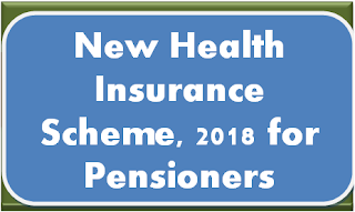 new-health-insurance-scheme-2018-for-pensioners