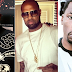 "Bun B libera novo single ""Knowhatimsayin"" com Slim Thug e Lil Keke"