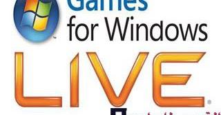 تحميل افضل برنامج لتشغيل الالعاب Microsoft Games For Windows