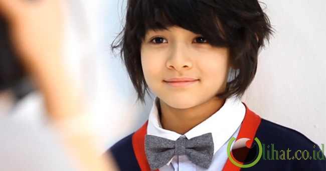 Samuel (Seventeen)