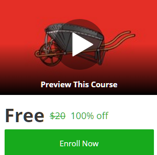 udemy-coupon-codes-100-off-free-online-courses-promo-code-discounts-2017-operator-overloading-in-cplusplus
