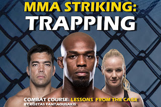 https://www.bloodyelbow.com/2018/2/10/16993106/mma-striking-basics-trapping-to-strikes-technique-breakdown-skills-training