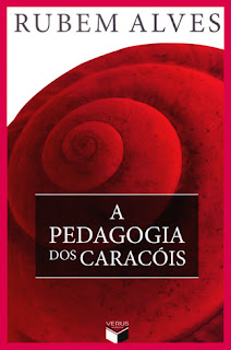 http://lelivros.space/book/baixar-livro-a-pedagogia-dos-caracois-rubem-alves-em-pdf-epub-e-mobi-ou-ler-online/