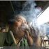 Çin ile ABD arasında güç gösterisine doğru - Reuters