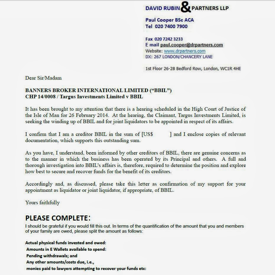 Saving Account Closing Letter Format Besikeighty3