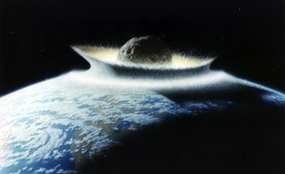 2. CIENCIA formas destruido el mundo