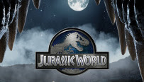 JURASSIC WORLD 2015 FILM ONLINE SUBTITRAT