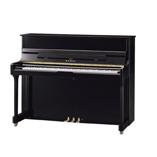 dan piano kawai ku3