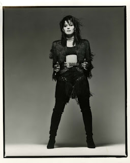 Wackiest '80s new wave acts | New York Post |Hit Rock Fashion