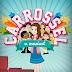 Carrossel - O Musical com promoção de Carnaval