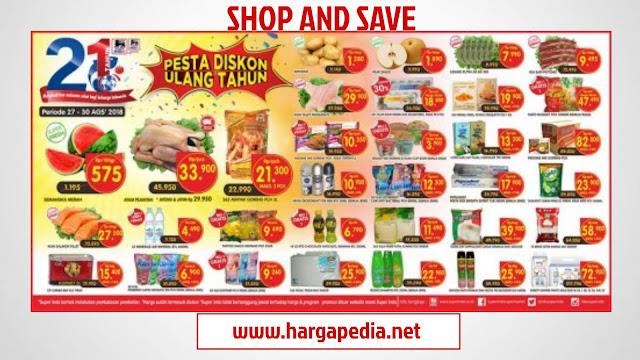 http://www.hargapedia.net/2018/08/diskon-gede-di-katalog-promo-superindo.html