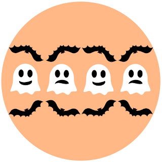 Batty Ghosts on Mindful Humanism