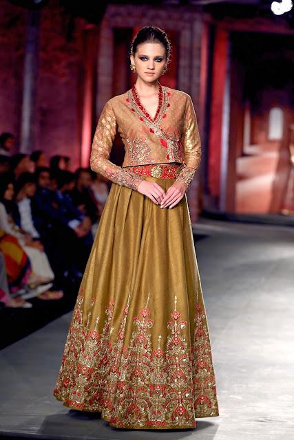 Angrakha Style Blouse, Angrakha Style Blouse Designs, Angrakha Style Blouse Design, Angrakha Style Designer Blouse