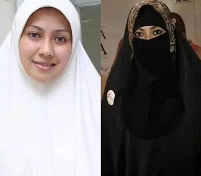 http://dayahguci.blogspot.com/2017/06/profil-soraya-abdullah-yang-cantik-dan.html