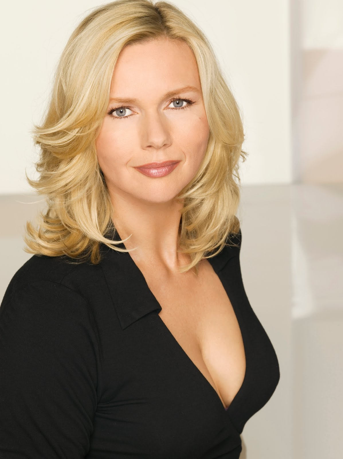 Veronica Ferres - German Celebs Gallery