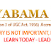 Sathyabama University, Chennai, Wanted Teaching Faculty