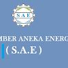 INFO Loker Operator Welder PT. Sumber Aneka Energi 2020