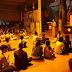Tổ Chức Khóa Tu Một Ngày Một Đêm Lần Thứ 2: Tuổi Trẻ Hướng Về Phật Pháp