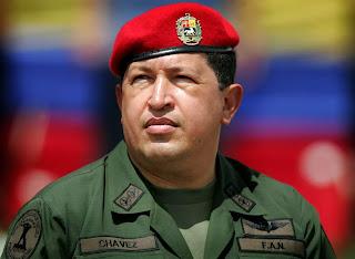 Le Venezuela connaît une crise qui va  l'emmener vers sa chute